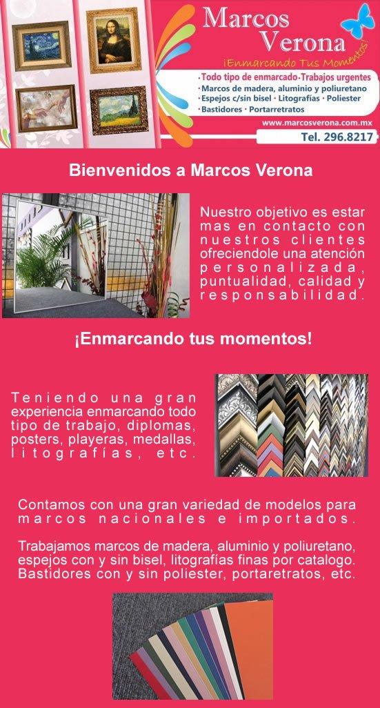 Marcos Verona Marcos, Cuadros y Litografías en León, Guanajuato
